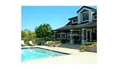 Pool, 8939 Latrec Ave, 1