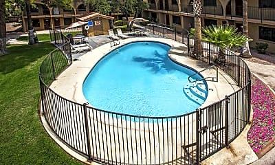 Pool, S29, 1
