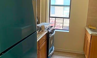 Kitchen, 1201 Avenue K 2-A, 0