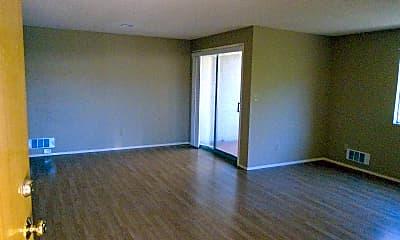 Living Room, 1019 Lenora Ct, 1