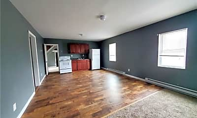 Living Room, 14 Orange Ln 2, 1