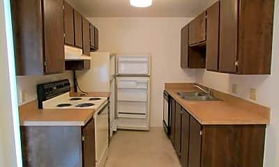 Kitchen, 1499 Hawthorne Dr, 1