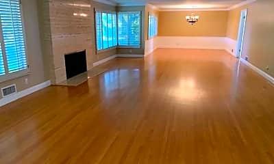 Living Room, 945 Singing Wood Dr, 0