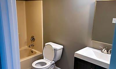 Bathroom, 3115 Marble Hill Blvd, 2