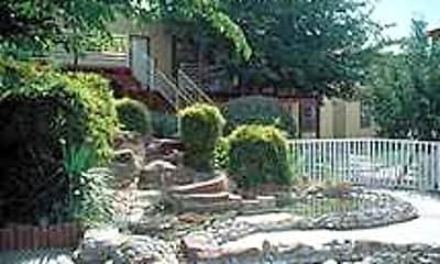 Rock Creek, 1