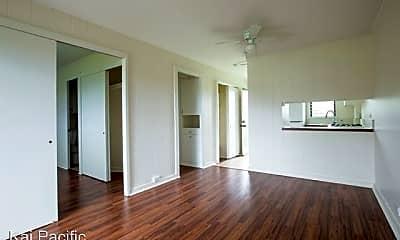 Bedroom, 733 Kihapai Pl, 0