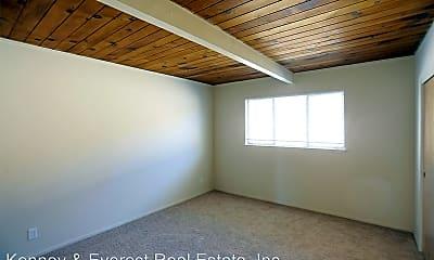 Bedroom, 1666 S Grant St, 1