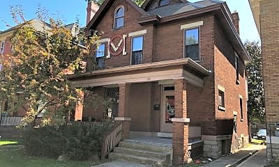 Building, 51 E Lane Ave, 0