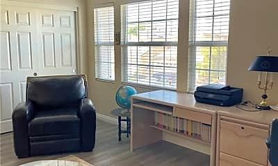Living Room, 27601 Kathy Ct, 2