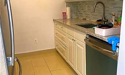Kitchen, 42-32 147th St, 0