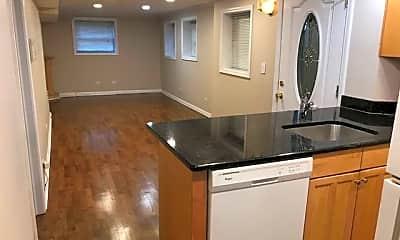 Kitchen, 3654 N Marshfield Ave, 0