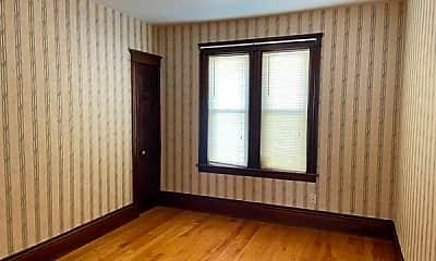 Bedroom, 34 Sigel St, 2