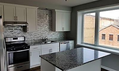Kitchen, 2606 S Halsted St, 0