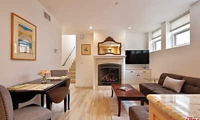Kitchen, 503 Pier Ave B, 0