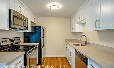 Kitchen, 1415 NW 62nd St, 1