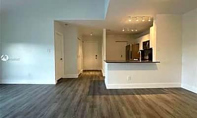Living Room, 11233 W Atlantic Blvd, 0