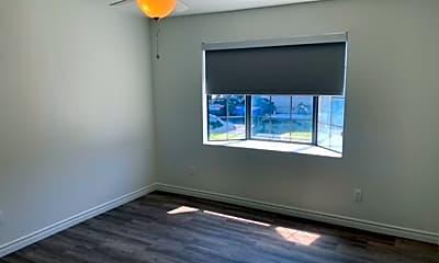 Bedroom, 5082 Jeffreys St, 1