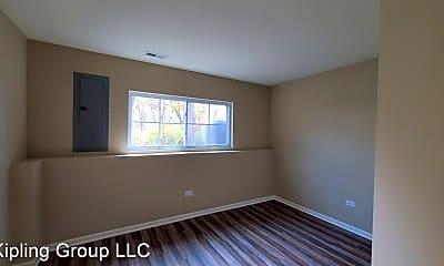 Living Room, 334 Timber Ridge Ct, 2