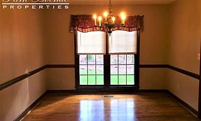 Bedroom, 7420 Willow Creek Drive, 2