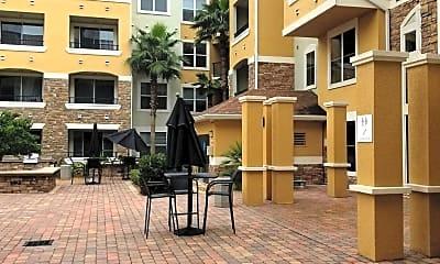 Building, 8539 Gate Pkwy W 9134, 2