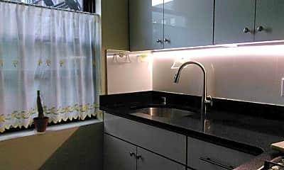 Kitchen, 42-02 Layton St 507, 0