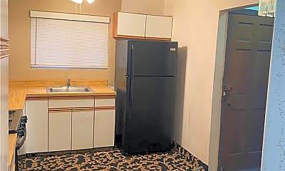 Kitchen, 149-15 80th St 1, 1