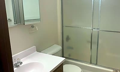 Bathroom, 4308 E 26th St, 2