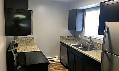 Kitchen, 1413 N Virginia St, 0