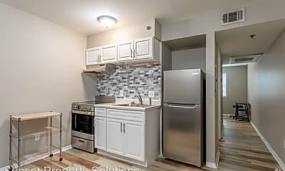 Kitchen, 1016 McGowan St, 0