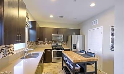 Kitchen, 11290 Hidden Peak Ave, 0