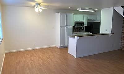 Living Room, 2205 Lemontree Way 2, 1