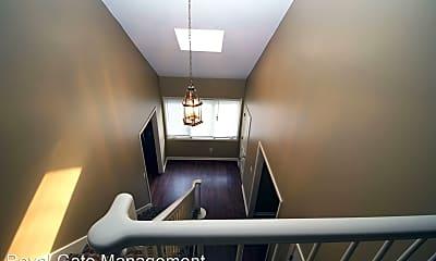 Building, 10615 W 115th Terrace, 1