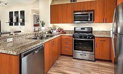 Kitchen, 44 N Madison Ave, 1