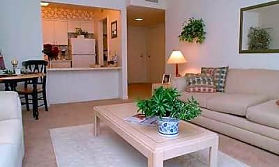 Living Room, Cabana Royal Arms, 0