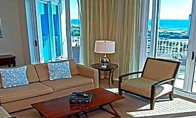 Bedroom, The Palms Of Destin, 0