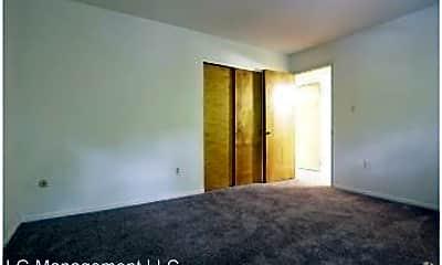 Living Room, 232 S Broad St, 0