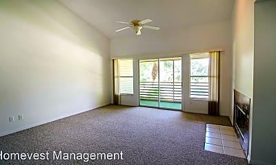 Living Room, 6134 Sunnyvale Dr, 1