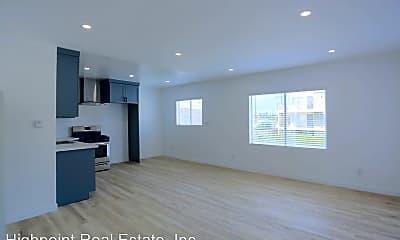 Living Room, 1551 N Avalon Blvd, 0