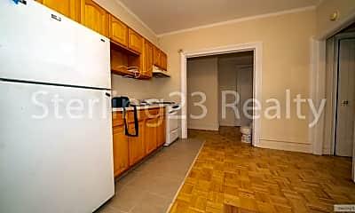 Kitchen, 89-19 32nd Ave, 1