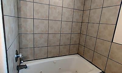 Bathroom, 17250 West Colfax Avenue, 2
