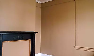 Bedroom, 112 Treadwell Ave, 1