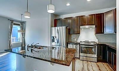 Kitchen, 11284 Colony Circle, 1