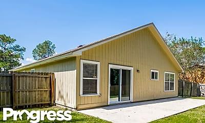 Building, 7859 Collins Ridge Blvd E, 2