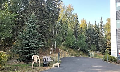 Eklutna Estates, 2