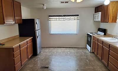 Kitchen, 4579 Cll Ranchita, 1