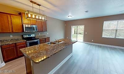 Kitchen, 65061 Lagoon Forest Dr, 0