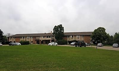 Stonecreek Apartments, 0