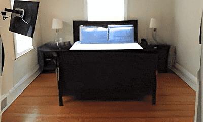 Bedroom, 49 W Schuyler St, 0