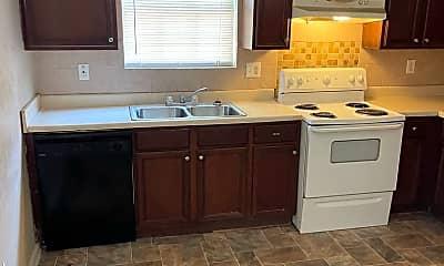 Kitchen, 748 Ashley Ln, 1