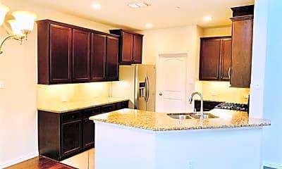 Kitchen, 912 Brookville Ct, 1